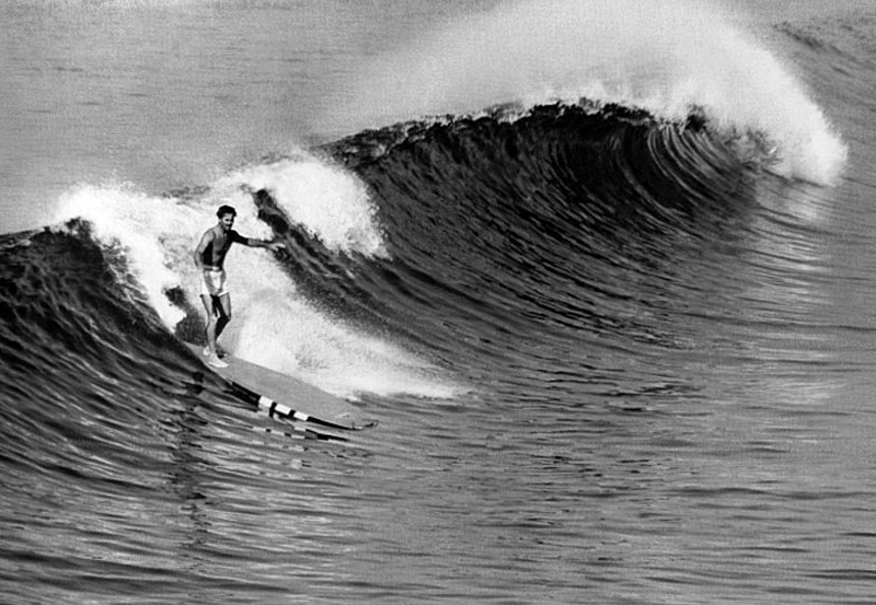bf315ce6f87b10 Thomas Edward Blake is one of the most important figures in surfing