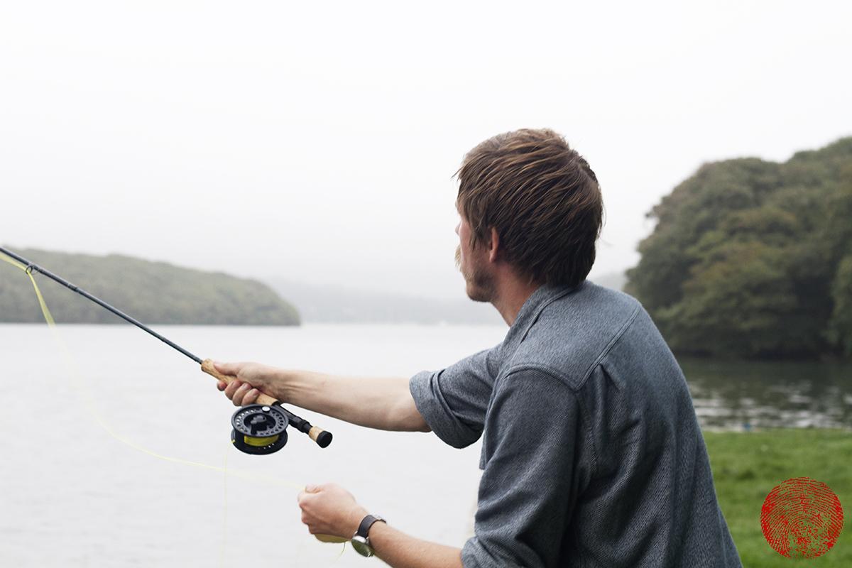 Fly_Fishing_Helford_Mat_2