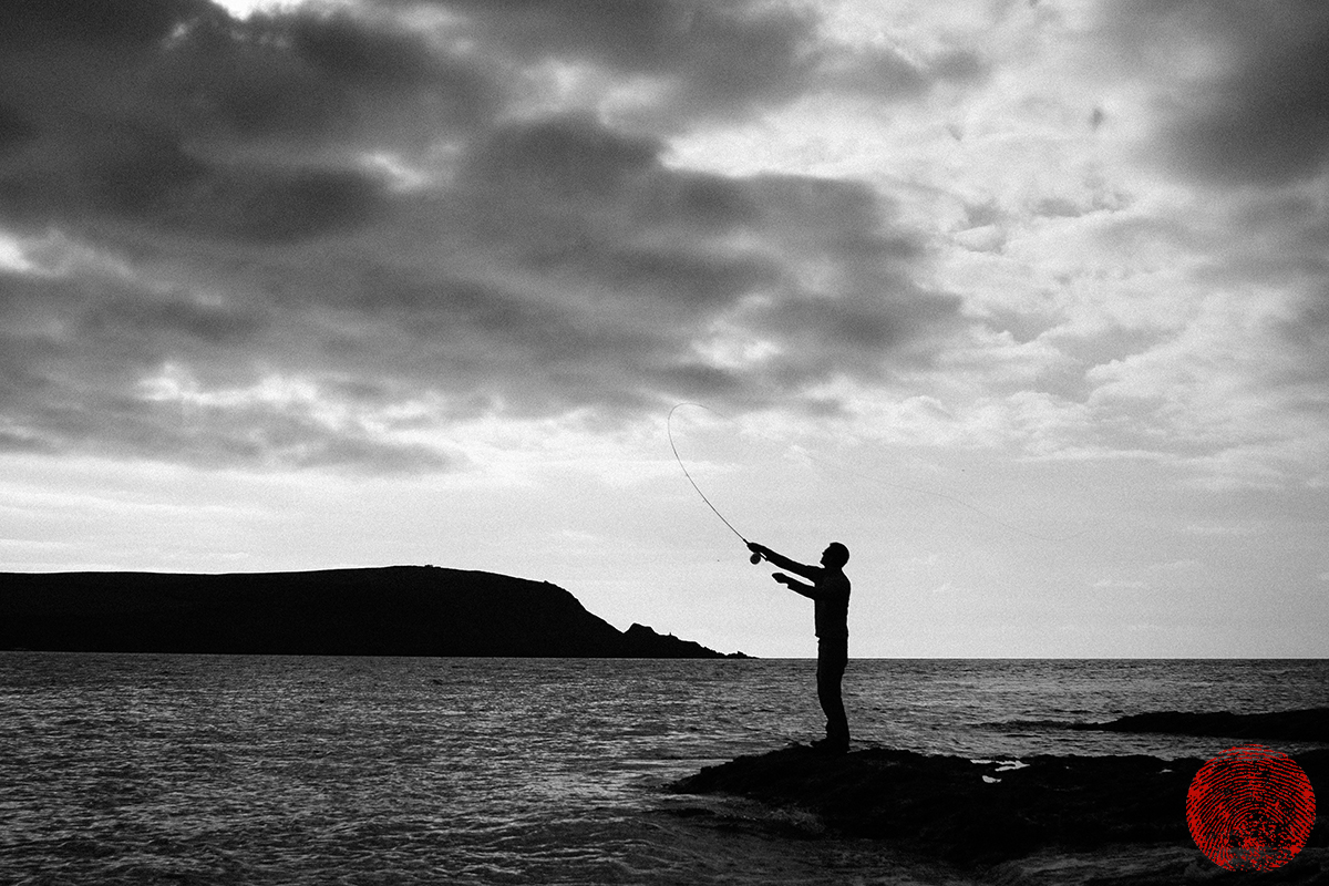 Fly_Fishing_Salt_Water_Matt